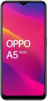 Oppo A5 (2020) 64GB